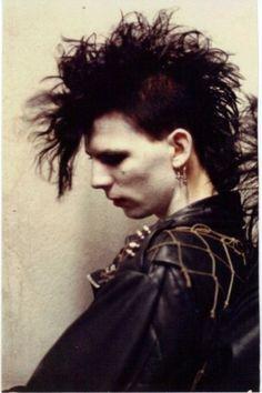 80s goth 11