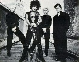 80s goth 12
