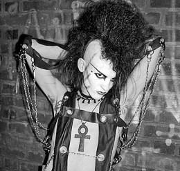 80s goth 13