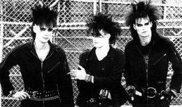 80s goth 14