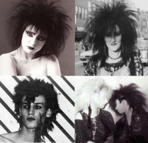 80s goth 15