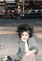 80s goth 16