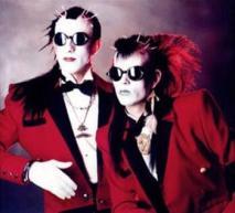 80s goth 5
