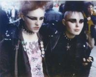 80s goth 9