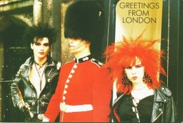 80s-punks-w-london-palace--large-msg-134369038019