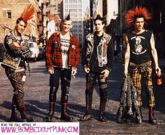 A-bombed-out-punk-memoir-peter-alan-lloyd-punk-and-new-wave-1980s-liverpool-bands-erics-club-1980s-UK-recession-liverpool-1977-punks-and-new-wave-vivienne-westwood-punk-rockers-london-77-punk-fashion_resize