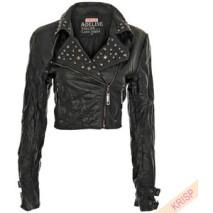 studded jacket 2