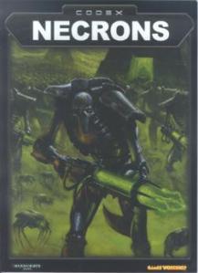 Codex_Necrons_3E