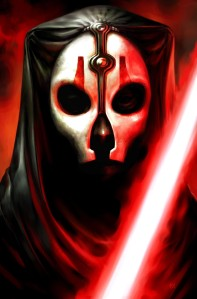 2015myspaceodyssey_Kotor 2 Darth N