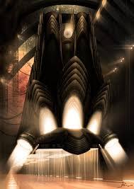 spaceship3